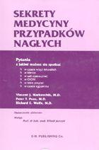 Definicja Sekrety medycyny przypadków słownik