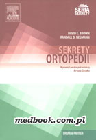 Definicja Sekrety ortopedii (The słownik