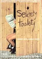 Definicja Sekrety toalety. Choroby słownik