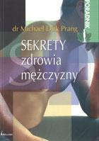 Definicja Sekrety zdrowia mężczyzny słownik