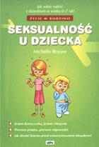 Definicja Seksualność u dziecka słownik
