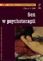Definicja Sen w psychoterapii słownik