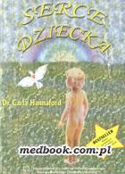 Definicja Serce dziecka słownik