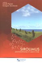 Definicja Sirolimus - zastosowanie w słownik
