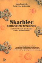 Definicja Skarbiec nauczyciela-terapeuty słownik