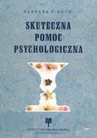 Definicja Skuteczna pomoc psychologiczna słownik