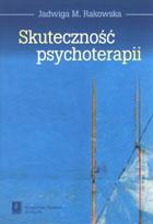 Definicja Skuteczność psychoterapii słownik