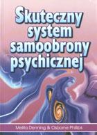 Definicja Skuteczny system samoobrony słownik