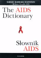 Definicja Słownik AIDS słownik