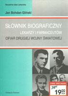 Definicja Słownik bioograficzny lekarzy słownik