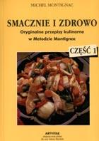 Definicja SMACZNIE I ZDROWO cz. 1 słownik