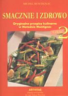 Definicja SMACZNIE I ZDROWO cz. 2 słownik