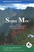 Definicja SOBIE MOC - czyli słownik