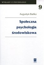 Definicja Społeczna psychologia słownik