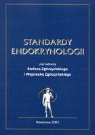 Definicja Standardy endokrynologii słownik