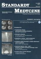 Definicja Standardy medyczne słownik