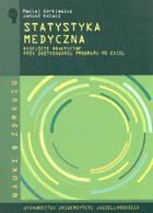 Definicja Statystyka medyczna słownik