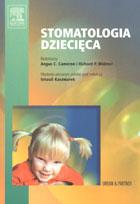 Definicja Stomatologia dziecięca słownik