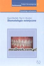 Definicja Stomatologia estetyczna słownik