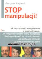 Definicja STOP manipulacji! Jak słownik