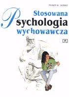 Definicja Stosowana psychologia słownik