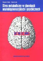 Definicja Stres metaboliczny w słownik