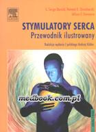 Definicja Stymulatory serca słownik