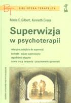 Definicja Superwizja w psychoterapii słownik
