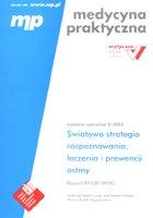 Definicja Światowa strategia słownik