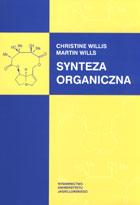 Definicja Synteza organiczna słownik