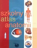 Definicja Szkolny atlas anatomii słownik