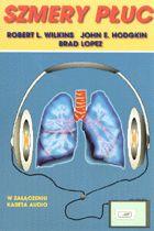 Definicja Szmery płuc (+ kaseta słownik