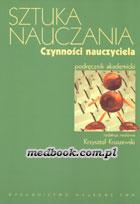 Definicja SZTUKA NAUCZANIA cz. 1 słownik