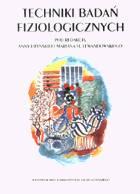 Definicja Techniki badań fizjologicznych słownik