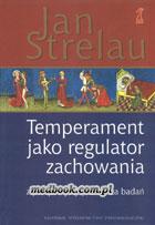 Definicja Temperament jako regulator słownik