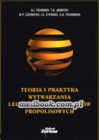 Definicja Teoria i praktyka wytwarzania słownik