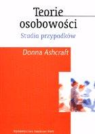 Definicja Teorie osobowości - studia słownik