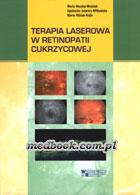 Definicja Terapia laserowa w słownik