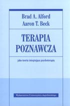 Definicja Terapia poznawcza jako teoria słownik