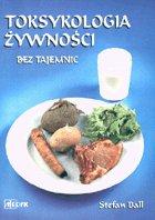 Definicja Toksykologia żywności bez słownik