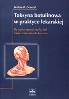 Definicja Toksyna botulinowa w praktyce słownik