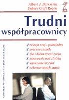 Definicja Trudni współpracownicy słownik