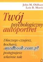 Definicja Twój psychologiczny słownik