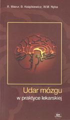 Definicja Udar mózgu w praktyce słownik