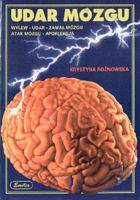 Definicja Udar mózgu słownik