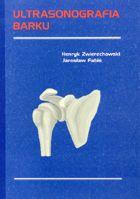 Definicja Ultrasonografia barku słownik