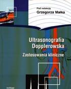Definicja Ultrasonografia dopplerowska słownik