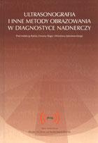 Definicja Ultrasonografia i inne metody słownik