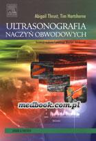 Definicja Ultrasonografia naczyń słownik