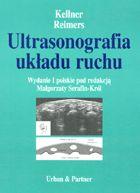 Definicja Ultrasonografia układu ruchu słownik